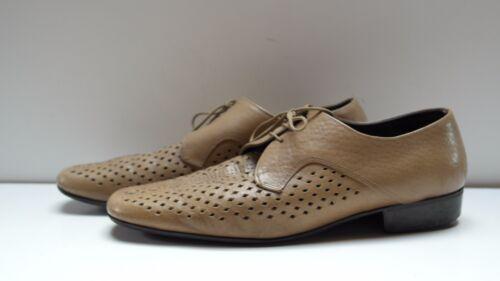 Gate Golden Schuhe Loafer Schnürschuhe Westland Vintage Herren Halbschuhe True 1OqUO6