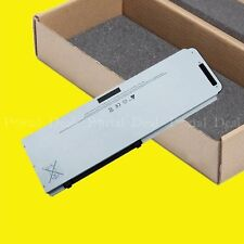 """NEW Laptop Battery for Apple 15"""" MacBook Pro A1281 A1286(2008) MB772 MB772J/A US"""