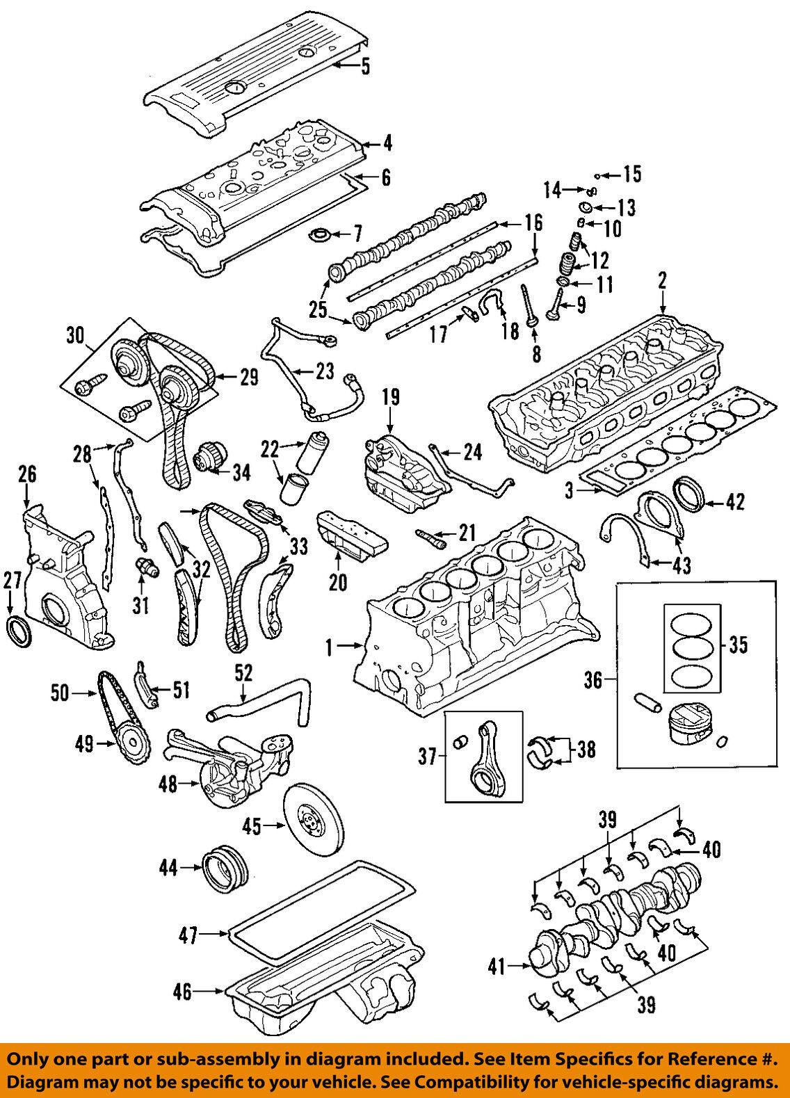 e36 m3 engine diagram wiring library diagram bmw e36 325i engine wiring diagram bmw m3 engine diagram 12 3 gesundheitspraxis muelhoff de \\u2022 e36 motor e36 m3 engine diagram