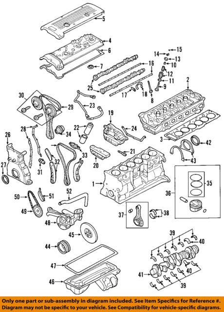 m3 engine diagram 6 fearless wonder de \u2022engine part camshaft 2000 2001  2002 2003 bmw