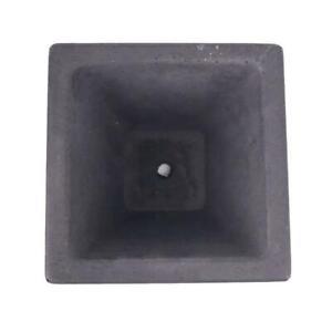Concrete-Cement-Craft-Clay-Vase-Cactus-Flower-Pot-Mould-Silicone-Planter-Mold-6L