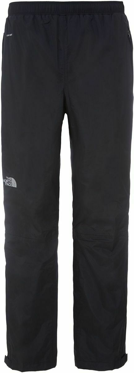 THE NORTH Face TNF Resolve T0AFYUJK3 Waterproof Outdoor Trousers Hose Herren New
