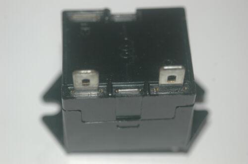 AROMAT JA1A-TMP-DC24V Electromechanical 24VDC 480Ohm 15A 50x30 1x37.8mm Qty-1