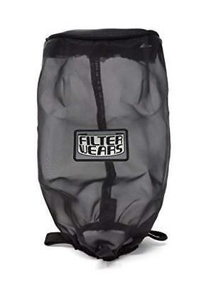 FILTERWEARS Pre-Filter K411 For K/&N Air Filter E-4552
