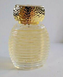 tommy bahama island life perfume
