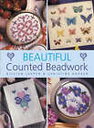 Beautiful Counted Beadwork by Gillian Lepper, Christine Barker (Paperback, 2004)