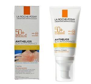 La-Roche-Posay-Anthelios-Sun-Intolerance-Cream-SPF50-50ml-Sun-intolerant-skin