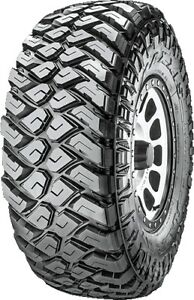 35 12 5 R17 >> Details About 4 New Maxxis Razr Mt 772 Lt35x12 5r17 Tires 3512517 35 12 5 17