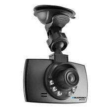 Blaupunkt  HD Dash Cam with Night Vision BPDV165