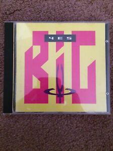 Big-Generator-by-Yes-CD-Jul-1987-Atco-USA