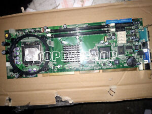 1PC-ZGH0003271-Industrial-Control-Machine-Motherboard-ZH