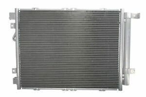 KTT1105312-THERMOTEC-A-C-AIR-CON-CONDENSER-I-NEW-OE-REPLACEMENT
