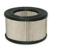 Fram Air Filter Ca372