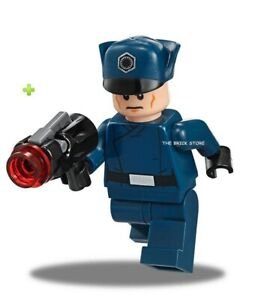 LEGO-STAR-WARS-FIRST-ORDER-OFFICER-FIGURE-FAST-GIFT-75166-2017-NEW