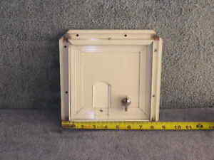 RV-Bus-Van-Cargo-Trailer-Access-Compartment-Storage-Hatch-Bay-Door-8-5-x-8-5