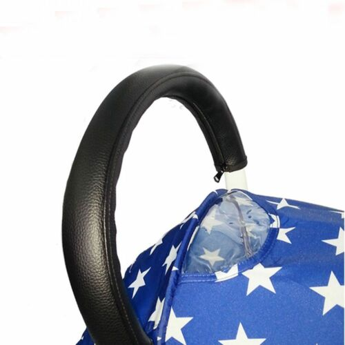 Baby Accessories Pram For Cover Stroller Armrest Covers Protective Case