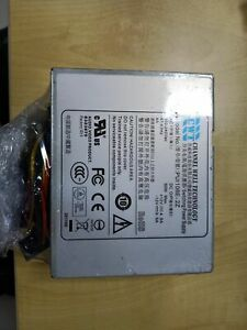 1PCS-DPS-75VB-B-DPS-75VB-A-for-Dahua-4SATA-Power-Supply-12V
