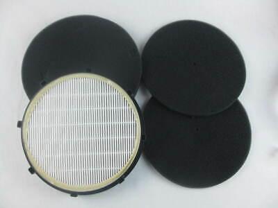 Titan Capspray Turbine Kit OEM #0275794 #275794 Filter Kit