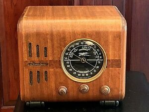 By zenith radio year models Zenith Chassis