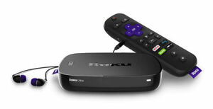 Roku-Ultra-HD-4K-HDR-Streaming-Player-Voice-Remote-2017