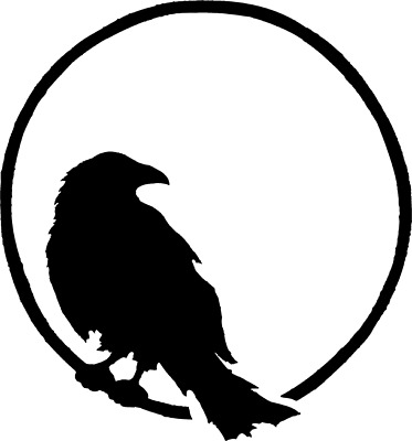 Moon Raven Designs