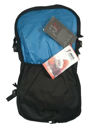 2 Sizes 23L or 17L  Dryride Shell  Cordura NEW Burton AK ABS Vario Cover Pack