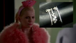 SCREAM-QUEENS-CHANEL-5-ABIGAIL-BRESLIN-PRODUCTION-WORN-Ring-1A