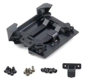 Mavic-Gimbal-Vibration-Absorbing-Board-For-DJI-Mavic-Pro-RC-Camera-Drone-Parts