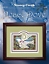Stoney-Creek-Collection-Counted-Cross-Stitch-Patterns-Books-Leaflets-YOU-CHOOSE thumbnail 113
