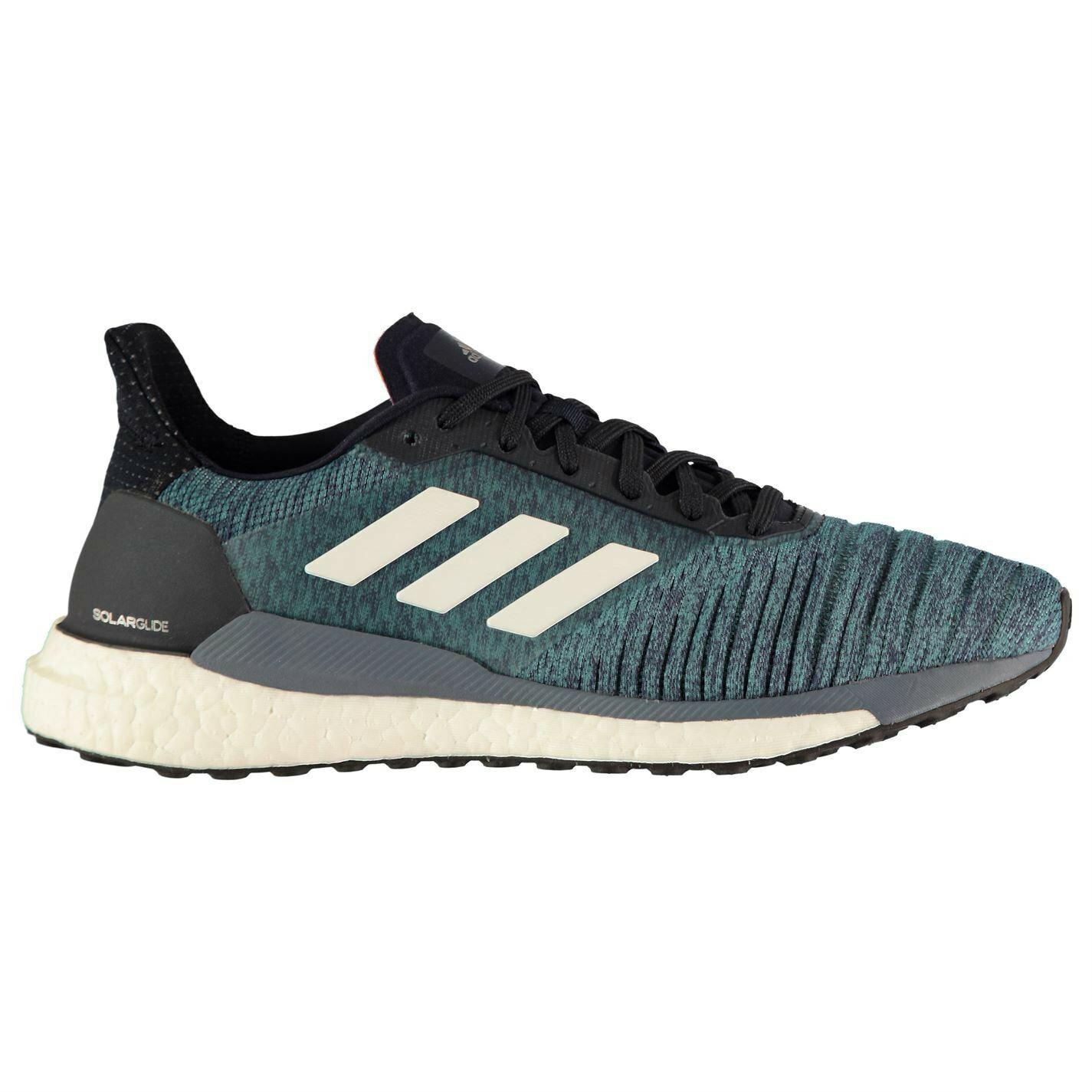 Zapatillas sin cordones New Balance zapatos deportivos para