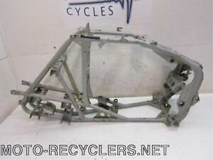 03-DS650X-DS650-Frame-chassis-20-C