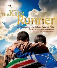 The Kite Runner: A Portrait of the Marc Forster Film (Newmarket-ExLibrary