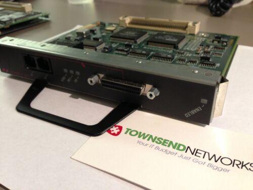 1 PT Fast Ethernet Module 73-1690-04 TESTED 1 YEAR WARRANTY CISCO PA-FE-FX