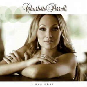 Charlotte-Perrelli-034-I-Din-Rost-034-2006-CD-Album