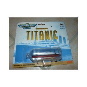 BATEAU-TITANIC-dans-sa-bouteille-MICRO-MACHINE-74195-8-5-cm-de-long