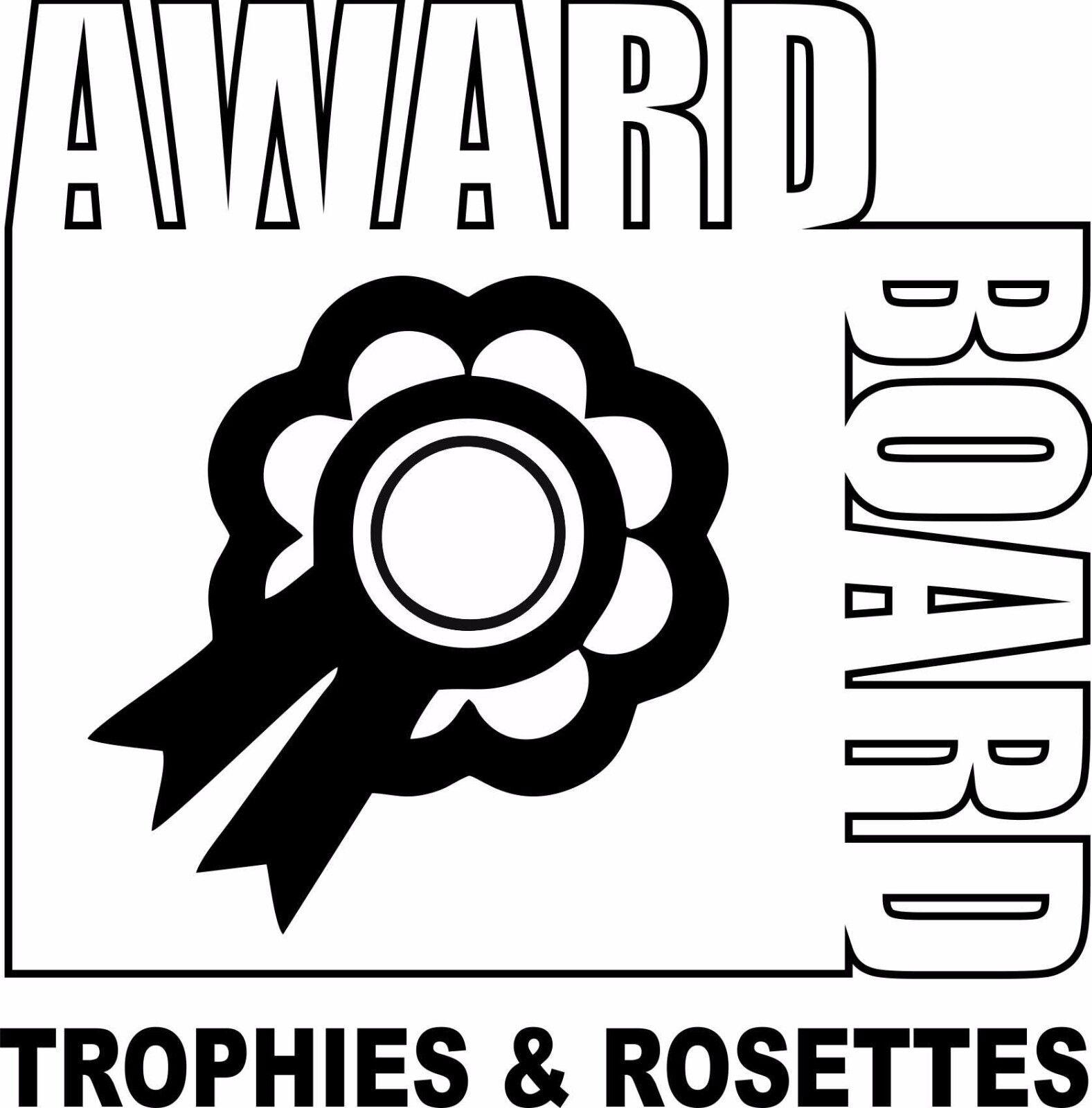 Trois 26cm étoiles résine fléchettes 180 trophy dart board award 26cm Trois gravure gratuite RF653C 52dea0