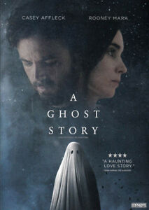 A-Ghost-Story-Mongrel-Bilingual-Canadian-New-DVD