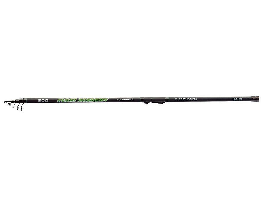Jaxon Float Academy Bolognese / casting weight: 5-20g / 4.80m - 6.80m