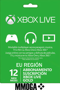 Suscripcion-Xbox-Live-Gold-De-12-Meses-Xbox-One-Xbox-360-Codigo-Digital-ES