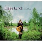 North by South * by Claire Lynch (CD, Sep-2016, Compass (USA))