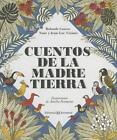 Cuentos De La Madre Tierra - Tales From Mother Earth 9788426140241