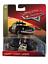 Disney-Pixar-Cars-3-Diecast-Mattel-3-Inch-Cars thumbnail 17