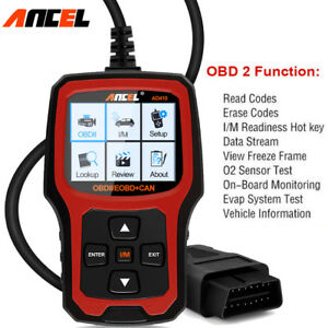 AD410-Check-Engine-Light-Scan-Code-Reader-Auto-OBD2-Scanner-with-I-M-Readiness