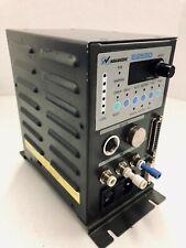 Nakanishi E2550 Control Model Ne145 Nsk Spindle Motor Drive Cnc Rpm Speed Astro
