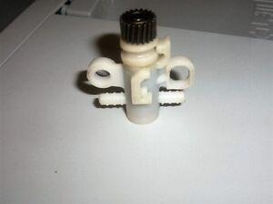 à Condition De Pompa Olio Elettrosega Alpina Ggp Ea2000q 118800461 Ricambio Originale