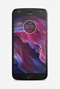 Motorola-Moto-X4-64-GB-SUPER-NERO-4-GB-di-RAM-Dual-SIM-4G-5-2-FHD-Display