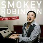 Smokey & Friends 0602537963874 by Elton John CD