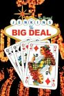 The Big Deal by Howard Jenkins 9781434323934 (paperback 2007)
