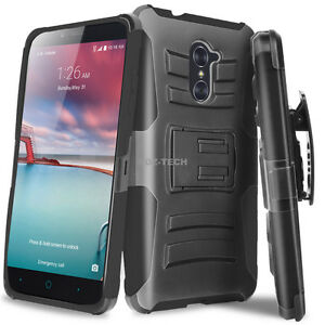 are 1468 zte zmax pro case with holster people lose