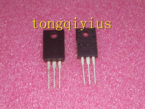 10pcs 30J127 GT30J127 Silicon N Channel